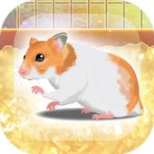 治愈的�}鼠�B成v2.3 安卓版