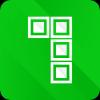 7233游戏盒下载v2.0 最新版
