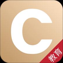 超�A期appv 1.0.30 最新版