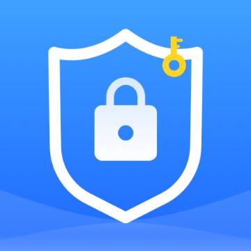 安捷��用�iv1.0.0 安卓版