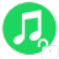 iSeePassword iTunes Password Recovery
