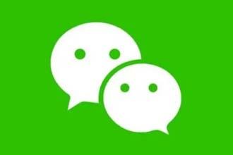 微信8.0.10朋友圈��B封面怎么�O置 微信朋友圈��B封面�O置教程