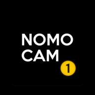 NOMO CAM appv1.5.127 最新版