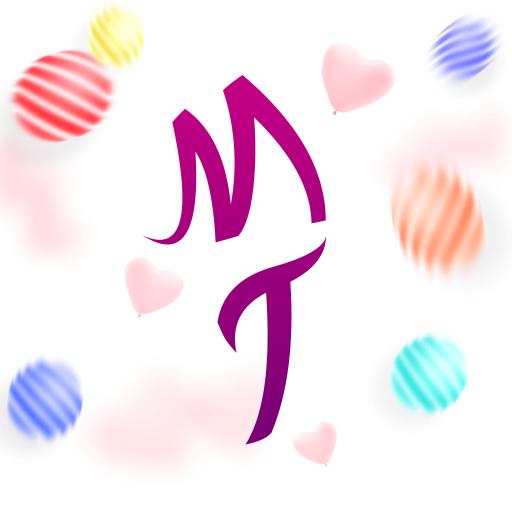 蜜糖appv1.18.00 最新版