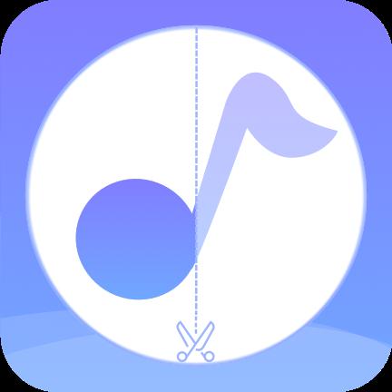 音频编辑器FBLappv1.0.9 安卓版