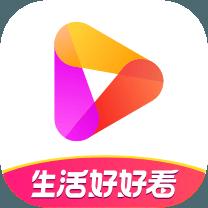 好看视频appv6.15.5.10 安卓版