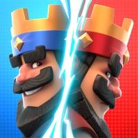 部落冲突皇室战争iOS账号版v3.6.2 官方版