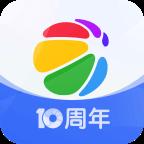 360手�C助手�y�版app