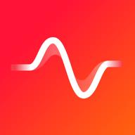 小�垡粝�appv2.4.5 安卓版
