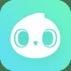 Faceu激萌软件v5.9.7 安卓版