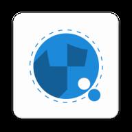 XPrivacyLua官方下�dv1.30 手�C版