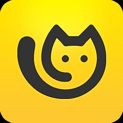 讯猫appv1.4.0 安卓版