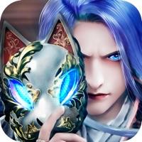 青丘奇�手游iOS版v1.0.8 官方版
