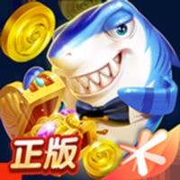 �v�捕�~�砹�iOS版v1.32.0 官方版