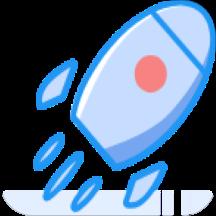 秒启动APPv8.0.10.0816 手机版