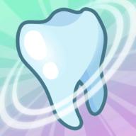 完美微笑手游v1.0.6 安卓版
