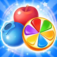 水果魔法��v1.0.7 安卓版