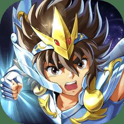 圣斗士星矢重生手游v5.3.0 安卓版