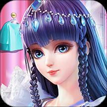 叶罗丽精灵梦v3.6.5 安卓版