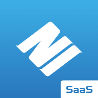 南�LLite appv1.0.4 安卓版