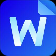 word�k公�件appv1.0.0 最新版