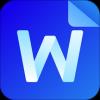 word办公软件app