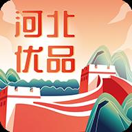 河北��品appv1.0.0 安卓版
