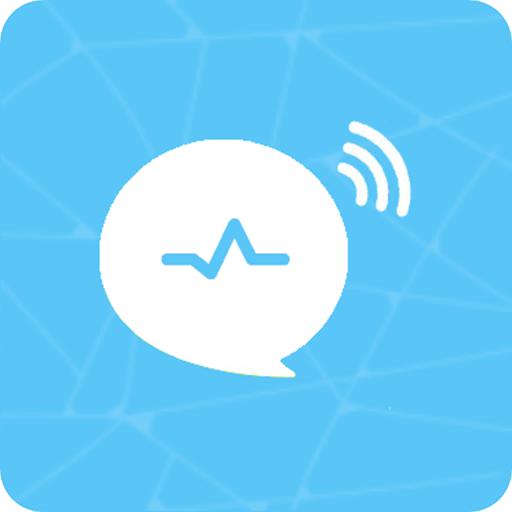 语音转播大师appv1.0.8 手机版