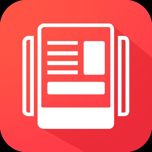 office文档编辑大师appv1.0.0 最新版