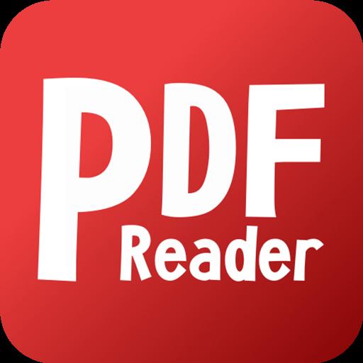 PDF��x器下�d
