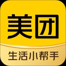 美�FIOS�O果客�舳�v11.12.205 官方版