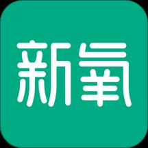 新氧�t美appv8.30.1 iOS版