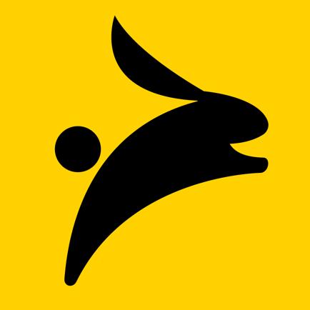 美�F�J兔appv1.6.1 最新版