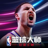 NBA�@球大��iOS版v3.16.1 官方版