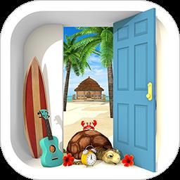逃脱游戏岛屿v1.2.1 最新版