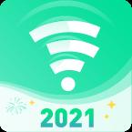 闪电WIFI伴侣appv1.6.0 安卓版