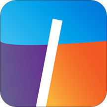 自律说appv1.1.0 安卓版