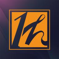 ���家�物v1.0.0 最新版