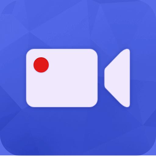 �屏大��剪��件appv1.4.6 最新版