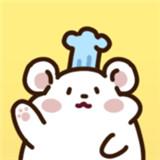 �}鼠曲奇工�Sv1.0.3 安卓版