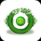 阜新智慧食�appv6.79.55 最新版