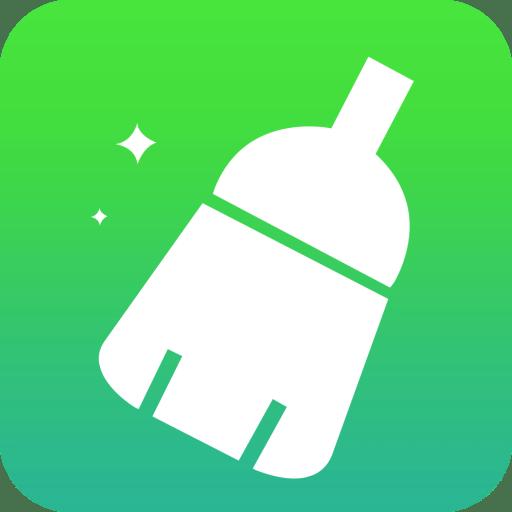 全民�矍謇�v3.01 安卓版