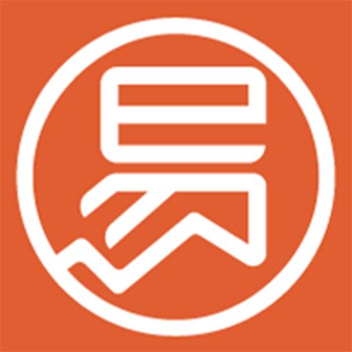 中科易�app下�dv1.0.7 安卓版