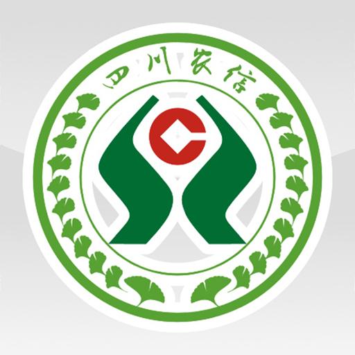 四川农信手机银行app下载v3.0.31 安卓版