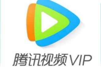 微信�v����T怎么�第二��人登�?微信�v���lvip怎么共享�o�e人