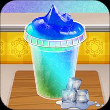 奶茶模拟器v1.0 安卓版