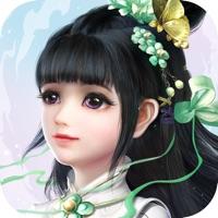 千古�^�m�游��iOS版v1.2 官方版