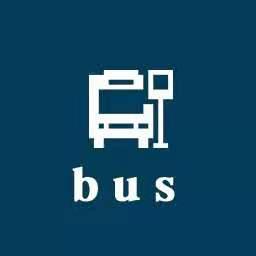百�R公交��appv1.1 最新版