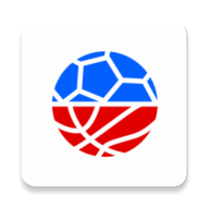 �v��w育appv6.5.80.976 安卓版