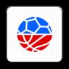 腾讯体育-中超英超直播v6.6.00.982 安卓版